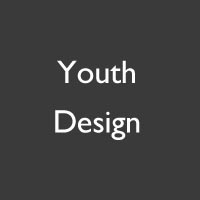 Youth Design Projects